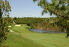Belas-Golf-Loch-9