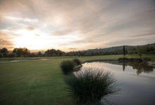 Canyamel Golf Mallorca (11)