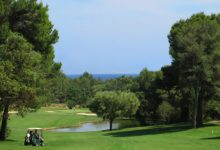 Canyamel Golf Mallorca (2)