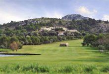 Canyamel Golf Mallorca