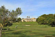 Canyamel Golf Mallorca (3)