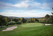 Canyamel Golf Mallorca (4)