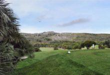 Canyamel Golf Mallorca (5)
