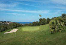 Canyamel Golf Mallorca (7)
