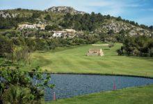 Canyamel Golf Mallorca (8)