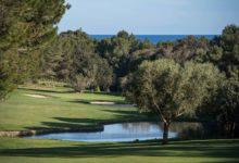 Canyamel-Golf-Mallorca (9)