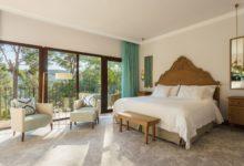 Castillo-Son-Vida-Classic-Room-mit-Terrasse