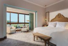 Castillo-Son-Vida-Classic-Window-Room