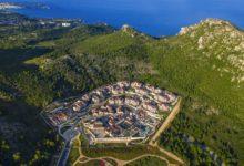 Park-Hyatt-Mallorca-Resortbild-Luftaufnahme