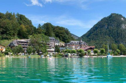 Ebners-Waldhof-Hotel-Außenansicht