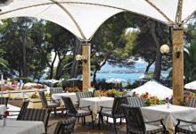 Eurotel-Golf-Punta-Rotja-Bar-Terrasse