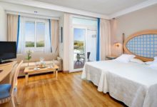 Eurotel-Golf-Punta-Rotja-Doppelzimmer