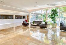 Eurotel-Golf-Punta-Rotja-Lobby