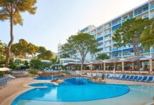 Eurotel-Golf-Punta-Rotja-Pool