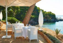 Eurotel-Golf-Punta-Rotja-Restaurant