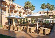 Hipotels-Barrosa-Park-Hotel-Bar-Terrasse