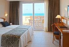Hipotels-Barrosa-Park-Hotel-Doppelzimmer