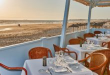 Hipotels-Barrosa-Park-Hotel-El-Bajeo-Beach-Bar