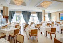 Hipotels-Barrosa-Park-Hotel-Restaurant