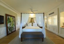 Heritage-Le-Telfair-Golf-&-Wellness-Resort-Junior-Suite