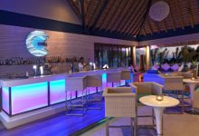 Heritage-Le-Telfair-Golf-&-Wellness-Resort-Bar-Chill