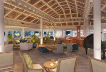 Heritage-Le-Telfair-Golf-Wellness-Resort-Cavendish-Bar