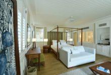 Heritage-Le-Telfair-Golf-&-Wellness-Resort-Gardenview-Suite