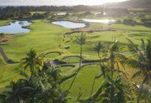 Heritage-Le-Telfair-Golf-&-Wellness-Resort-Heritage-Golf