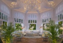 Heritage-Le-Telfair-Golf-Wellness-Resort-Lobby