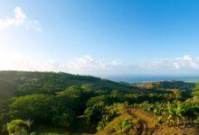 Heritage-Le-Telfair-Golf-Wellness-Resort-Naturschutzgebiet