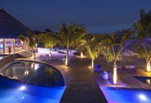 Heritage-Le-Telfair-Golf-&-Wellness-Resort-Poollandschaft