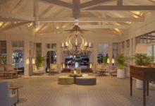 eritage-Le-Telfair-Golf-Wellness-Resort-Restaurant-Annabella-Rezeption