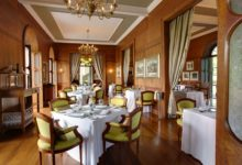 Heritage-Le-Telfair-Golf-&-Wellness-Resort-Restaurant-Chateau-del-Bel-Ombre