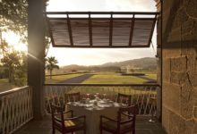Heritage-Le-Telfair-Golf-&-Wellness-Resort-Restaurant-Chateau-del-Bel-Ombre-Terrasse