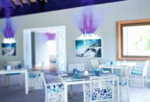Heritage-Le-Telfair-Golf-&-Wellness-Resort-Restaurant-Cyan