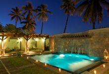 Heritage-Le-Telfair-Golf-&-Wellness-Resort-Seven-Colours-Millesime-Spa-Vitality-Pool