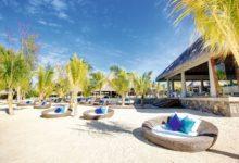 Heritage-Le-Telfair-Golf-&-Wellness-Resort-Strand