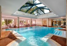 Hipotels-Hipocampo-Palace-&-Spa-Indoorpool