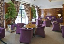 Hipotels-Hipocampo-Palace-&-Spa-Lobbybar