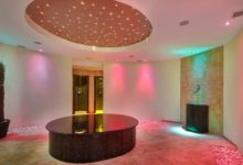 Hipotels-Hipocampo-Palace-&-Spa-Spabereich