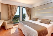 Hipotels-Hipocampo-Palace-&-Spa-Suite