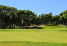 Millennium-Golf-Course-Loch-3