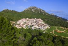 Park-Hyatt-Mallorca-Aerial-View-Location