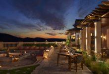 Park-Hyatt-Mallorca-Asia-Restaurant-Terrace