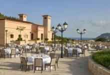 Park-Hyatt-Mallorca-Ballroom-Terrace-Setup