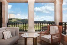 Park-Hyatt-Mallorca-Doppelzimmer-Park-King-Balkon