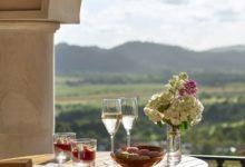 Park-Hyatt-Mallorca-In-Room-Dining