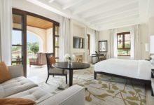 Park-Hyatt-Mallorca-Park-King-Deluxe-Room