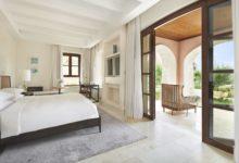 Park-Hyatt-Mallorca-Park-Suite-King-Room