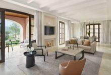 Park-Hyatt-Mallorca-Park-Suite-Livingroom